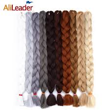 Synthetic Hair Extension by Compare Prices On Blue Synthetic Hair Online Shopping Buy Low