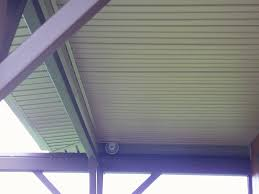 aluminum porch roof miami awesome aluminum porch roof