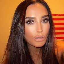 makeup artist in ta amazing makeup artist patrickta hair and makeup 3