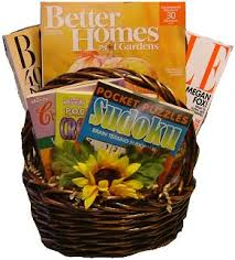 Gift Baskets For Teens Get Well Activity Gift Baskets For Adults Teens Or Kidsm R