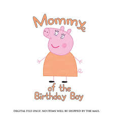 17 peppa pig costume ideas images peppa pig