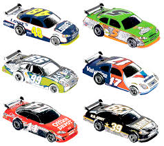 cartoon race car image clip art library