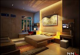 Luxury My Dream Home Interior Design Luxurious Home Interior - Dream home design