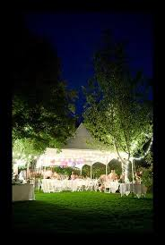 wedding venues olympia wa 110 best wedding venues pacific northwest wedding venues images