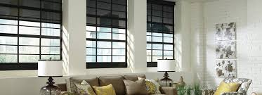 Blinds Com Review Budget Blinds Official Page Home Facebook