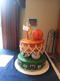 sports theme baby shower baby shower cakes best of sports themed baby shower cakes