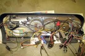 1966 chevelle turn signal wiring diagram wiring diagram