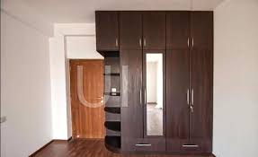 Bedroom Wardrobe Designs For Small Bedrooms Cupboard Design For Small Bedroom Interior Design Ideas For Small