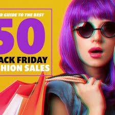 black friday washington dc bookmark this black friday beauty sales u2039 obsessed magazine