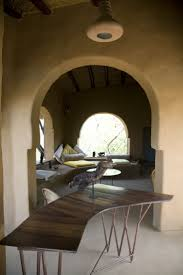 173 best adobe images on pinterest cob houses earthship and