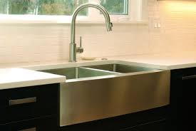Ikea Farmhouse Kitchen Sink Apron Front Kitchen Sink Ikea Nationalinfertilityday