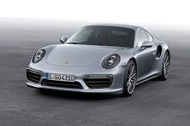 opinion is the new porsche 911 turbo enough total 911
