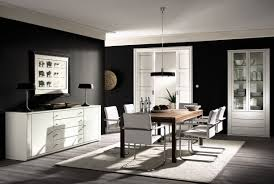 Design Your Own Kitchen Layout by Kitchen Average Cost Of Cabinets Per Foot 36 Under Cabinet Range