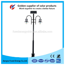 pig solar garden light pig solar garden light suppliers and