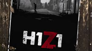 h1z1 starter guide first steps into the zone 2p com h1z1