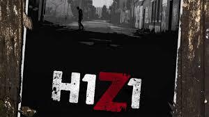 h1z1 starter guide first steps into the zone 2p com h1z1