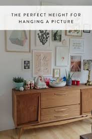 197 best office makeover images on pinterest office makeover