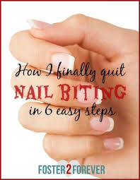 best 25 nail biting ideas on pinterest nail care tips cuticle
