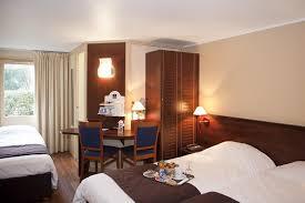 chambre kyriad hôtel kyriad orleans sud olivet la source hôtel à la source