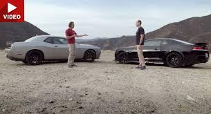 chevy camaro zl1 vs z28 pattern emerges in dodge challenger hellcat vs chevy camaro z28 review