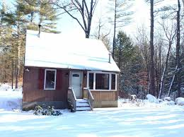 Durham Zip Code Map by 78 Berry Road New Durham Nh 03855 Mls 4611902 Coldwell Banker