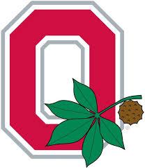 ohio state alumni hat best 25 ohio state ideas on the ohio state