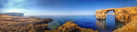 50 shades of blue the love story of malta and the sea speck on