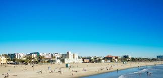 Annenberg Beach House Santa Monica by Zenefits On Tour Los Angeles May 18th Register Now