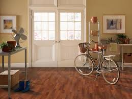 Harmony Laminate Flooring Laminate Floors Get The Best Laminate Flooring Options In Tampa