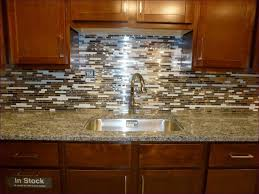 ceramic tiles for kitchen backsplash furniture marvelous types of floor tiles kitchen backsplash