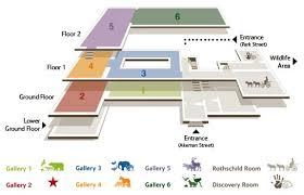 Museum Floor Plan Museum Floor Plan Design Google Search Corporate Office
