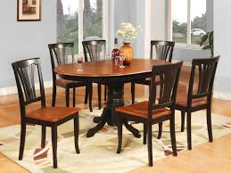 Contemporary Dining Room Tables And Chairs by Kitchen Kitchen Table And Chair Sets And 43 Dining Table Sets