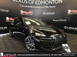 buy lexus parts canada used cars edmonton pre owned lexus inventory