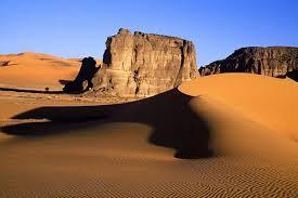 صور روعة للصحراء ... سبحـــــ الله ــان images?q=tbn:ANd9GcSKs5YDADtytJPgxjgHFauIB0kA741DOaWYh4k91WLZR-e3vbSB&t=1