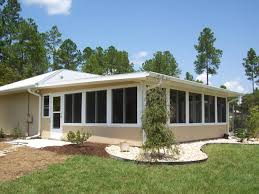 what is a lanai in a house sunrooms enclosed lanai glass and acrylic room enclosures