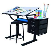 Cheap Art Desk by Artist U0027s Loft Arts U0026 Crafts Creative Center