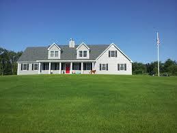 Affordable Home Construction Saratoga Construction Llc Affordable Custom Homes U2013 Upstate Ny