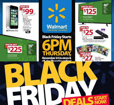 black friday no home depot ad black friday ads home facebook