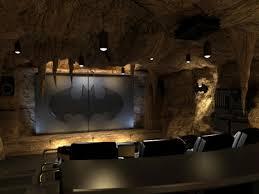 Amazing Home Interior Designs by Home Theater Interior Design Gkdes Com