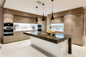 designing kitchen best ideas designing kitchen decoration hyderabad atoz