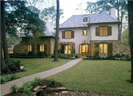 english cottage style homes english cottage home plans small english country home plans