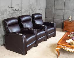 theater seating for home narrow home theater seating 4 best home theater systems home
