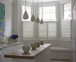 interior cafe window shutters classic plantation shutters premium
