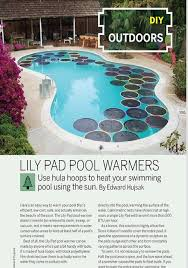 Cottages To Rent With Swimming Pools by 25 Best Pool Covers Ideas On Pinterest Black Frieday Swimming