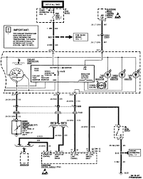 ford single wire alternator wiring diagram ford wiring diagrams