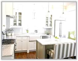 lining kitchen cabinets martha stewart kitchen cabinets martha stewart aing inspiraion wih lining kitchen