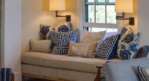 Blue And White Striped Slipcovers Exquisite Ideas Sofa Sofa Uk With Sofa Tray Table Uk Stunning Sofa