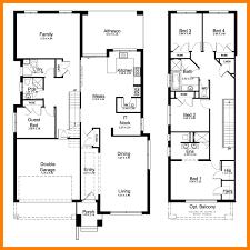 commercial building floor plan 100 commercial building floor plans 100 queen anne floor
