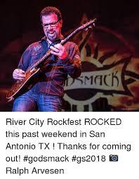 Bud Light River City Rockfest 25 Best Memes About River City River City Memes