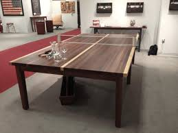 dining room tables for 10 plywood table top x back chair round table for 10 small extendable